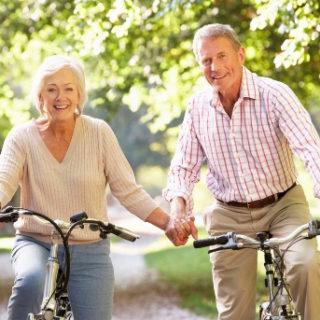 pakiet badań dla seniora katowice