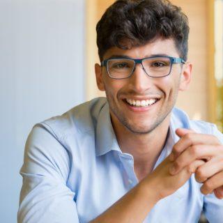 badania dla mężczyzn cena katowice