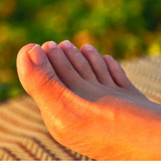leczenie haluksów katowice holsamed
