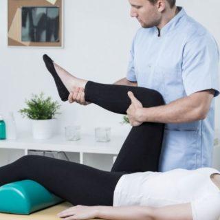 jak przygotować się do wizyty u fizjoterapeuty