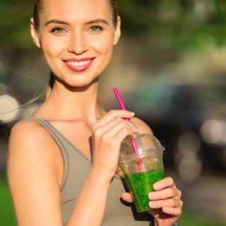 jak dbać o zdrowie holsamed