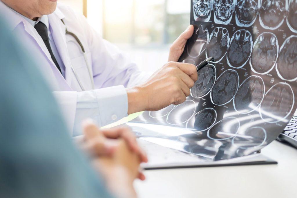 poradnia neurochirurgiczna