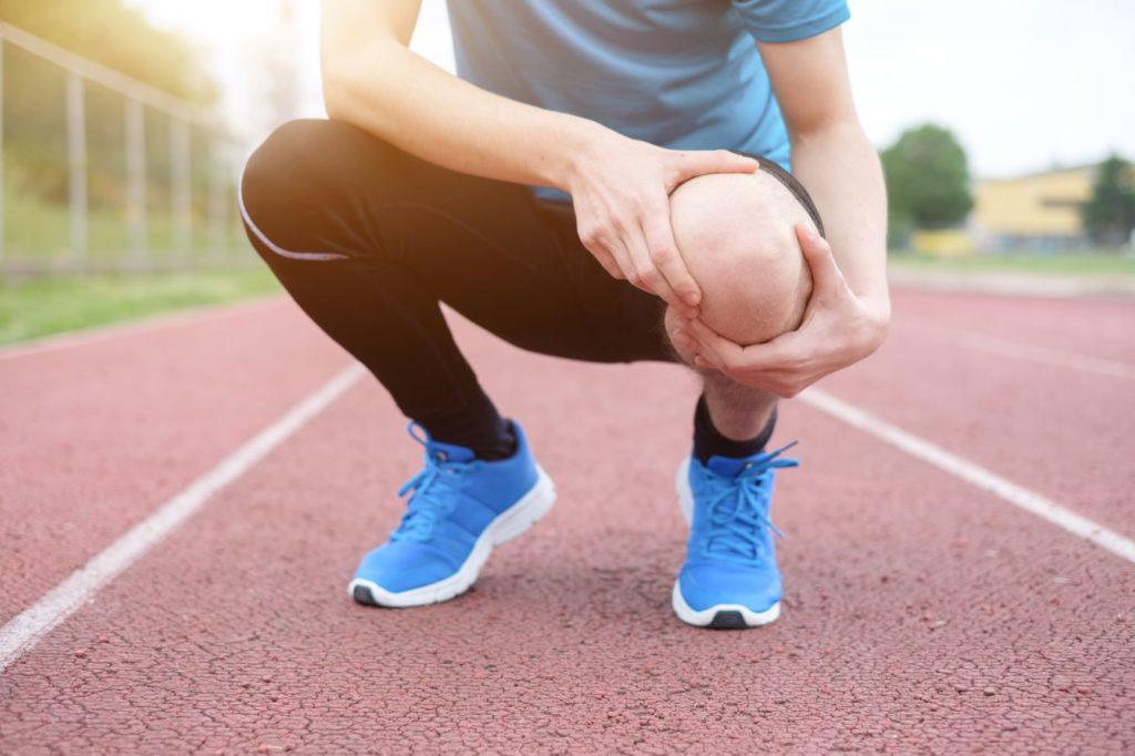 ból-po-urazie-sportowym