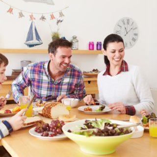 dieta na odporność katowice