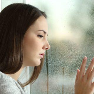 chandra a depresja