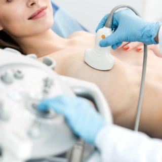 poradnia chorób piersi jakie badania w niej wykonasz