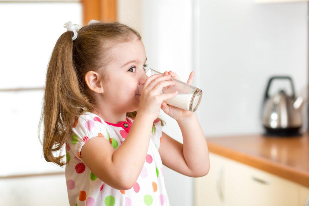 osteoporoza u dzieci a dieta